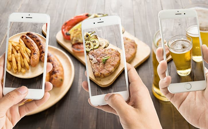 Develop your in-house restaurant loyalty app that your members will love